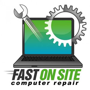 Dell Laptop Repair in faridabad